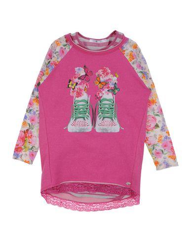 Платье L:U L:U 37971762FC
