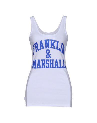 Майка FRANKLIN & MARSHALL 37972785EF