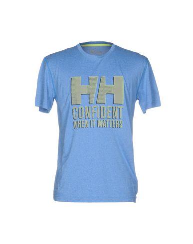 Футболка HELLY HANSEN 37973040WT