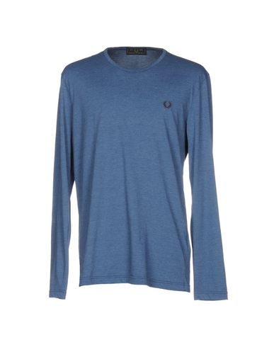 Футболка FRED PERRY 37973381AF