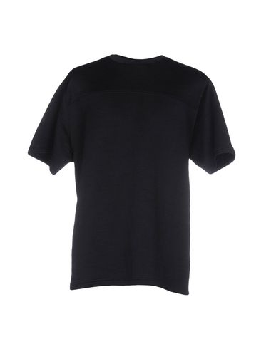 Футболка T BY ALEXANDER WANG 37973752VF