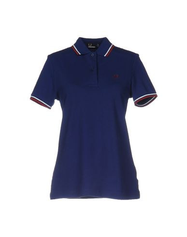 Поло FRED PERRY 37974109XR