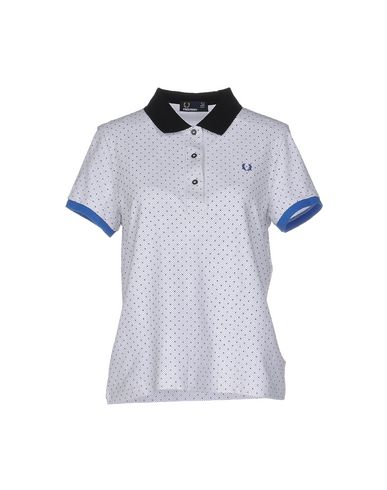 Поло FRED PERRY 37974113JN