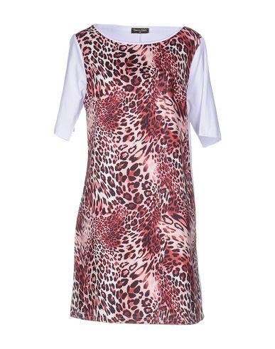 Короткое платье ROMEO & JULIETA 37974118WJ