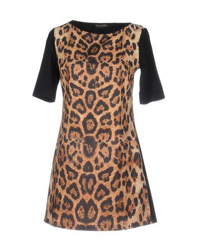 Короткое платье ROMEO & JULIETA 37974125XJ