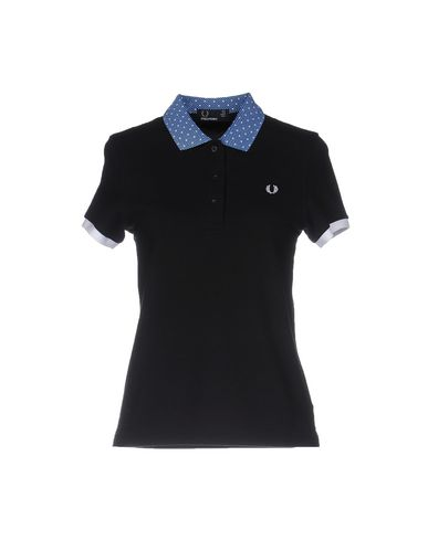 Поло FRED PERRY 37974186XL