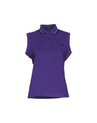 Поло FRED PERRY 37974277GT