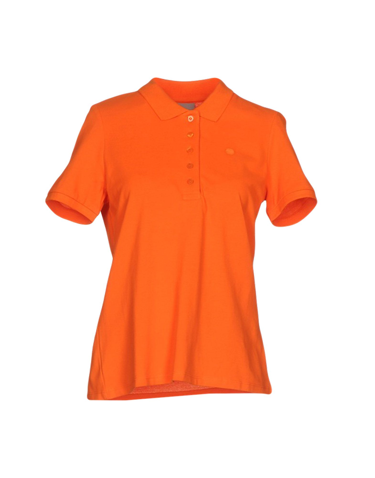vero moda female vero moda polo shirts