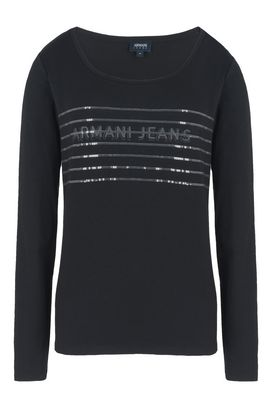 Armani Print t-shirts Women t-shirts and sweatshirts