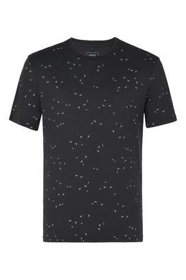 Armani T-shirts à manches courtes Homme t-shirts et sweats