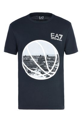 ea7 t shirts for men. Black Bedroom Furniture Sets. Home Design Ideas