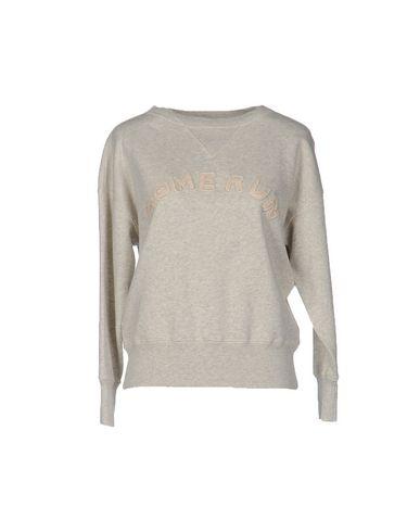 Толстовка LEVI'S VINTAGE CLOTHING 37976520EC