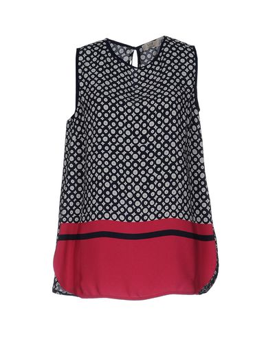 MYF Top femme