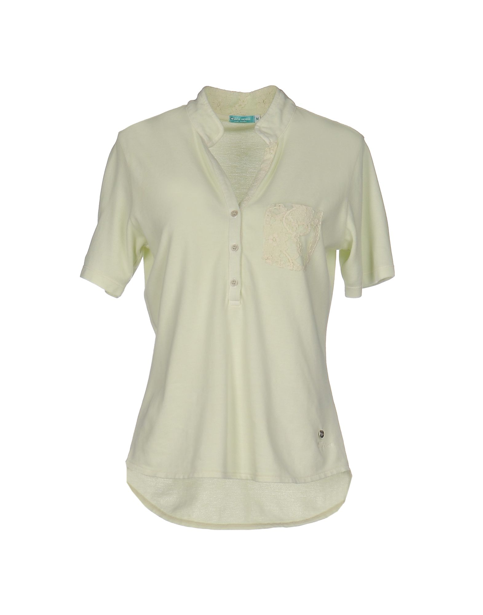 cape horn female cape horn polo shirts