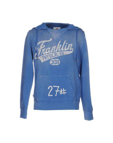 Толстовка FRANKLIN & MARSHALL 37977714NR