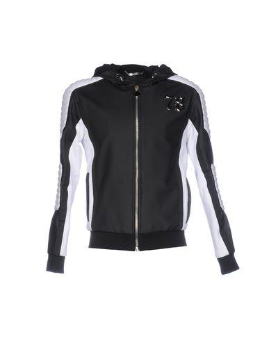 Куртка PHILIPP PLEIN HOMME 37978487XB