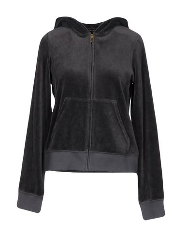 Толстовка JUICY COUTURE 37981293VF