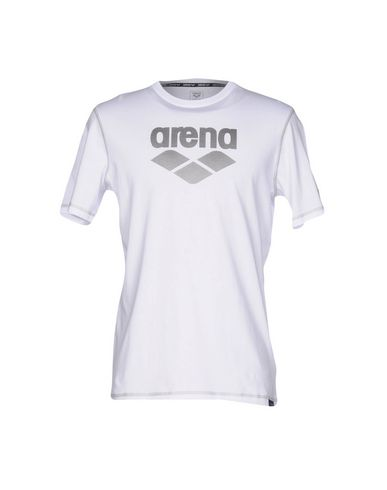 Футболка ARENA 37981391OP