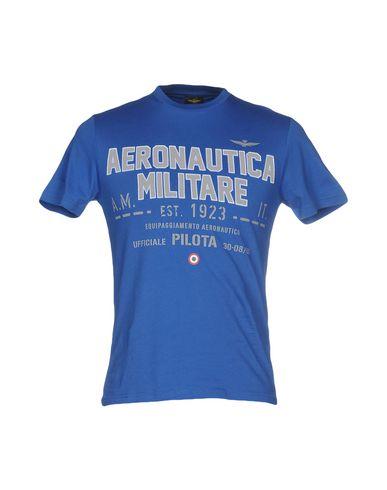 Футболка AERONAUTICA MILITARE 37982269WK