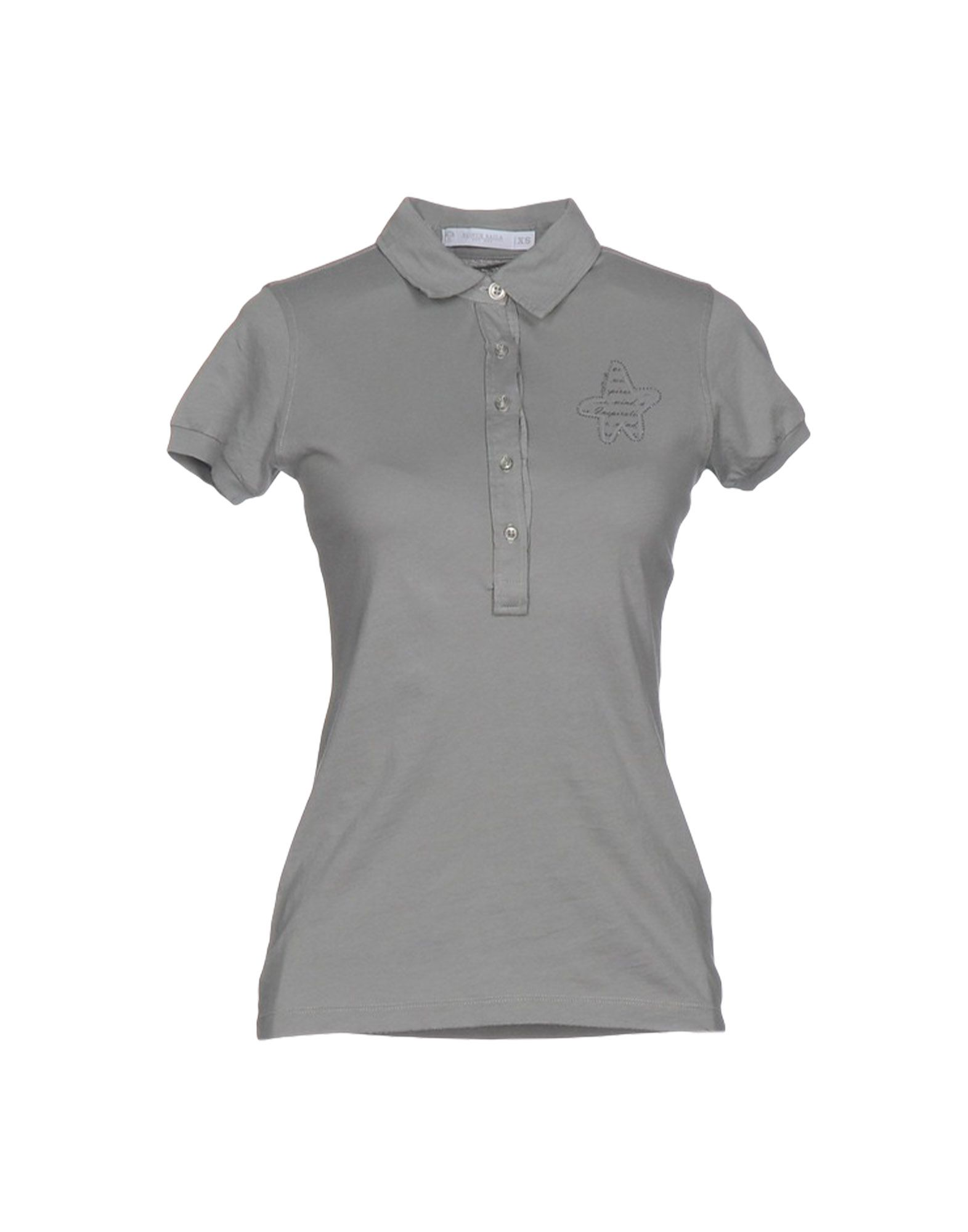 north sails female north sails polo shirts