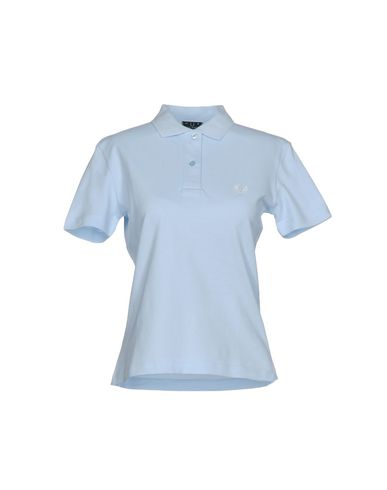 Поло FRED PERRY 37986393SG
