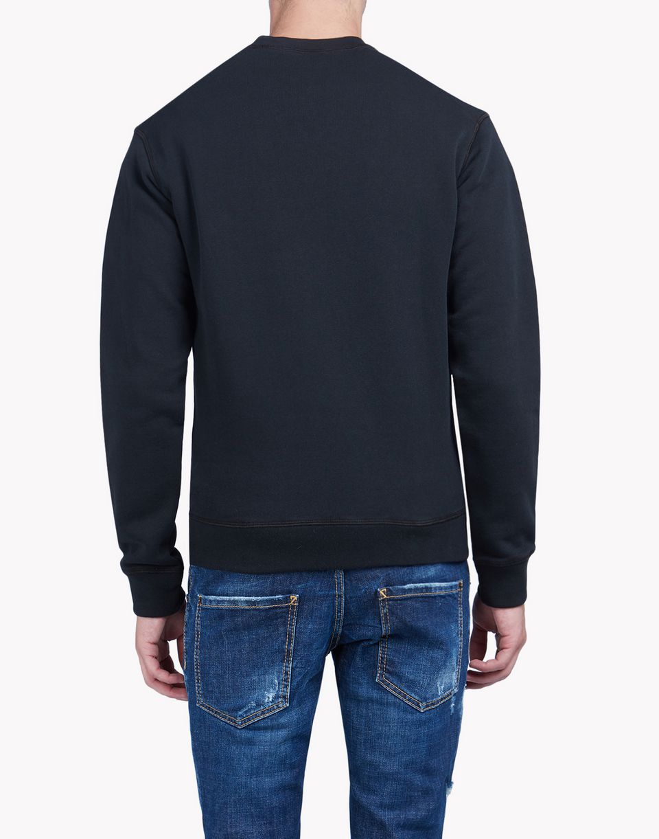 top wear Man Dsquared2