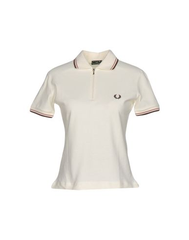 Поло FRED PERRY 37987668XH