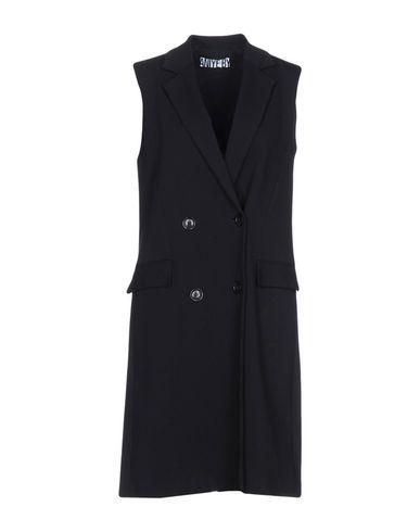 Легкое пальто ANIYE BY 37988930FK