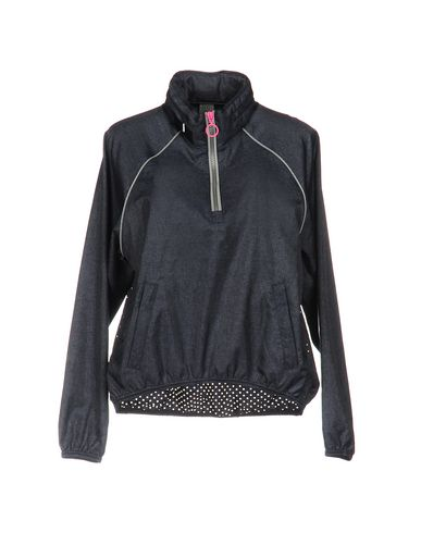 Толстовка JUICY COUTURE SPORT 37989959PD