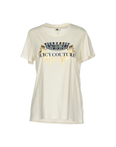 Футболка JUICY COUTURE 37989963US