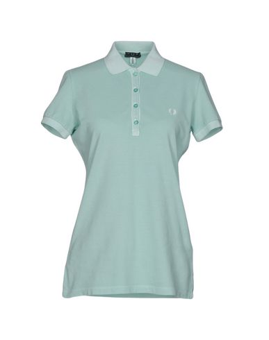 Поло FRED PERRY 37989971SR
