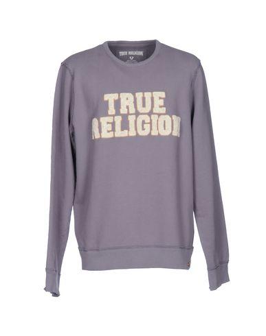 Толстовка TRUE RELIGION 37990253PD