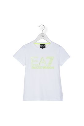 Armani T-Shirt Men t-shirts and sweatshirts