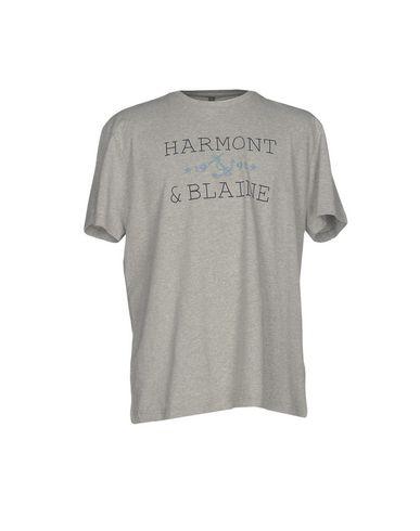 Футболка HARMONT&BLAINE 37991000UA