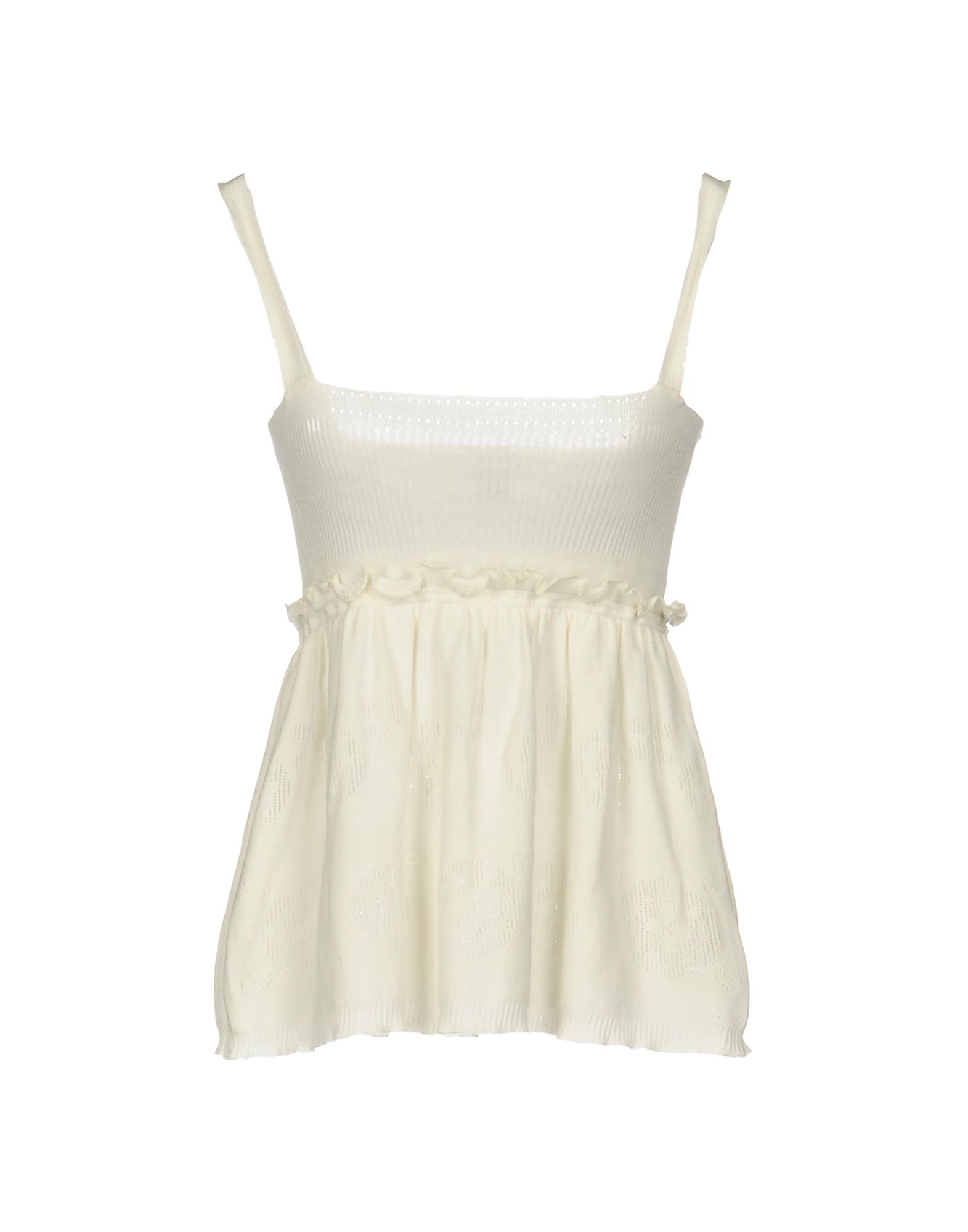 marc jacobs female marc jacobs tops