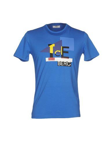 Футболка ICE ICEBERG 37995281SA