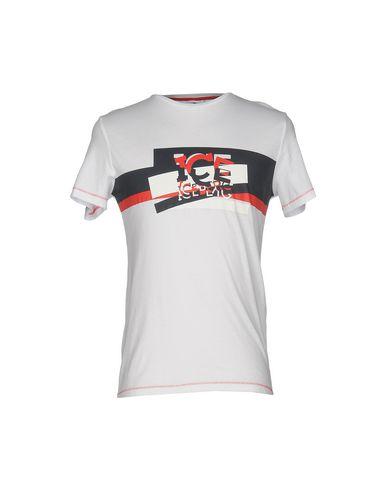 Футболка ICE ICEBERG 37995726IQ