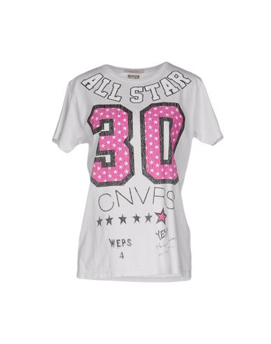 Футболка CONVERSE ALL STAR 37997973KE