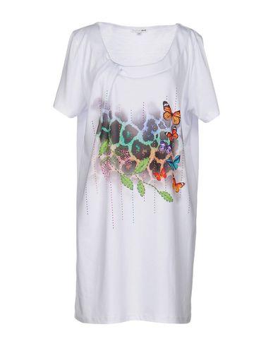 Короткое платье IMPRONTE PARAH 37998157CB