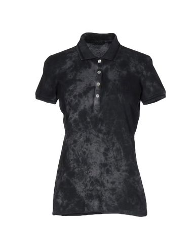 Поло FRED PERRY 37998411WJ