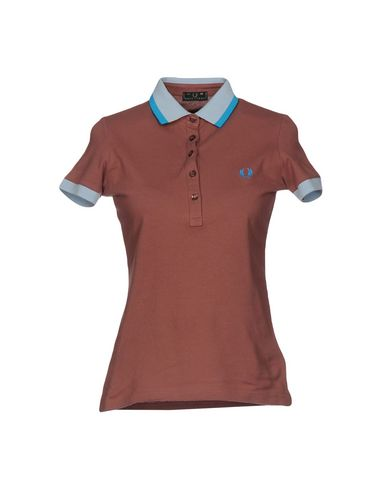 Поло FRED PERRY 37998436XD