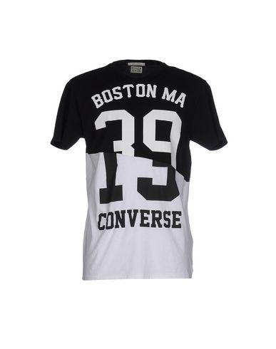 Футболка CONVERSE ALL STAR 37998574CC