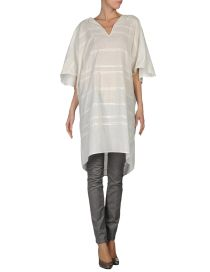 BAMFORD - Kaftan