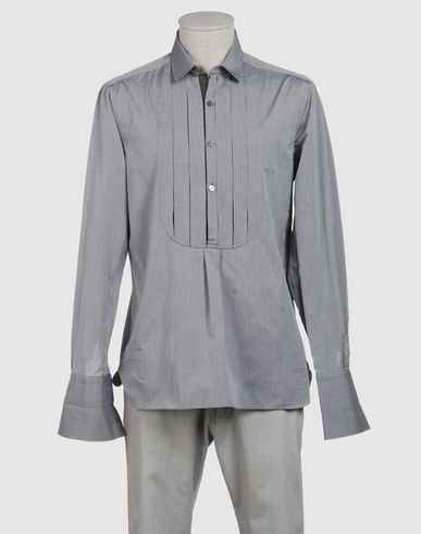 LANVIN Shirt