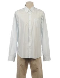 COTTON BELT - Shirts