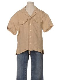 0039 ITALY - Short sleeve shirt