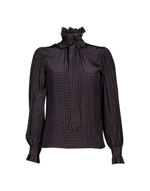 YSL  RIVE GAUCHE - Blouses