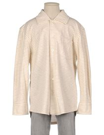 NAPOLEONERBA - Long sleeve shirt