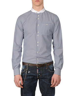 DSQUARED2 Long sleeve shirt U f
