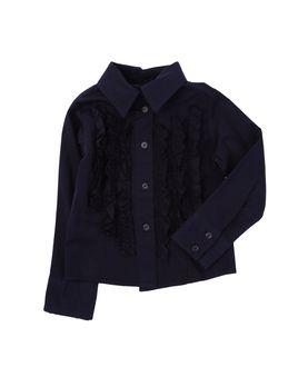 KEJO - РУБАШКИ - Рубашки с длинными рукавами